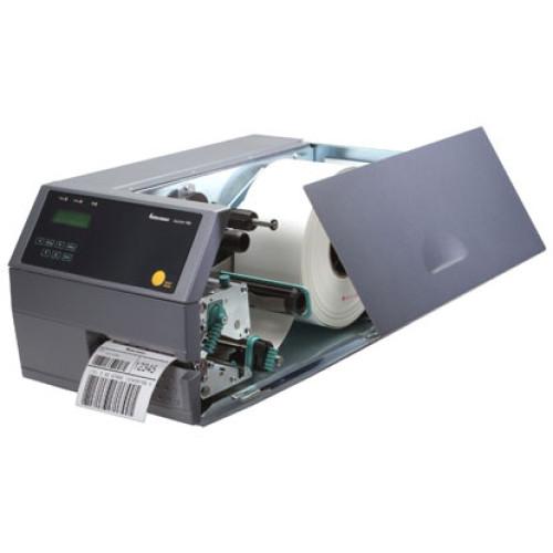 PX4C011000005040 - Intermec EasyCoder PX4i Bar code Printer