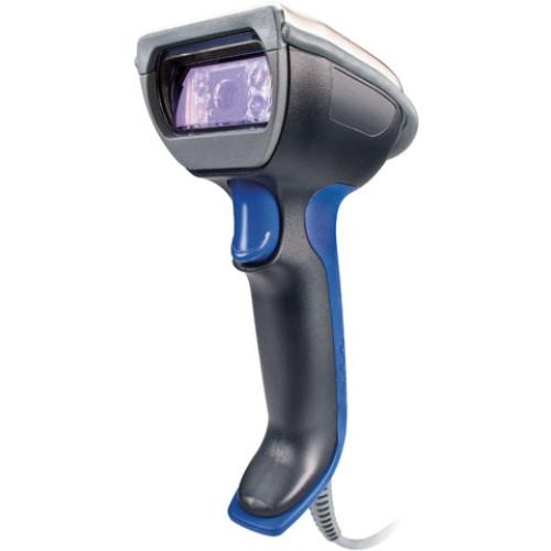 Intermec SR61 Scanner