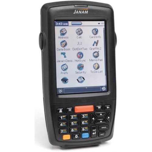 XP30W-1NCLYC00 - Janam  Handheld Computer