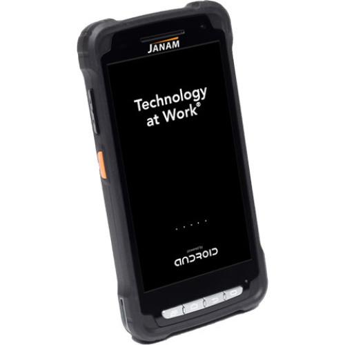 Janam XT2 Handheld Computer