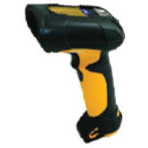 LXE 8700 Bluetooth Scanner