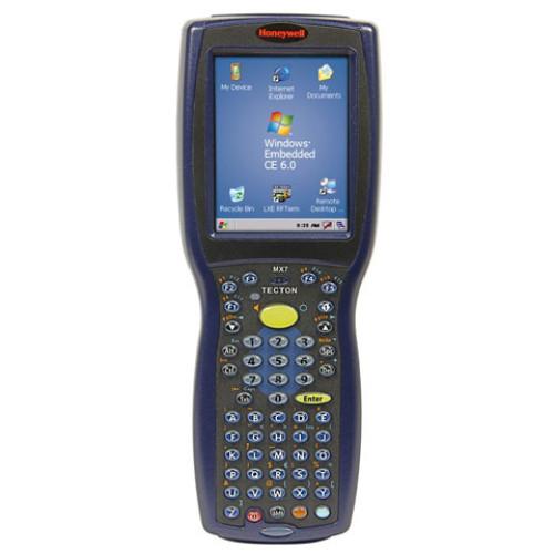 MX7T3B1B1E0US4D - LXE Tecton Handheld Computer