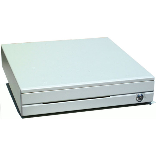 CR3002-BG - Logic Controls CR3002 Cash Drawer