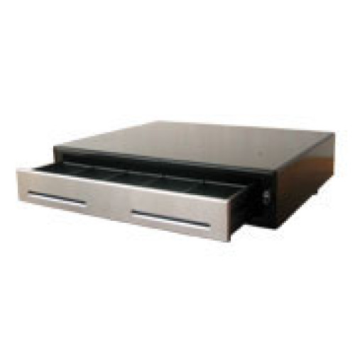 EP-125NK-APW-EPS-NC - M-S Cash Drawer