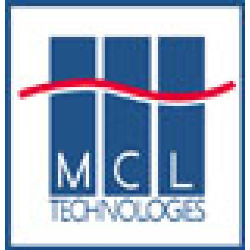 SMM-991013099-1 - MCL Client