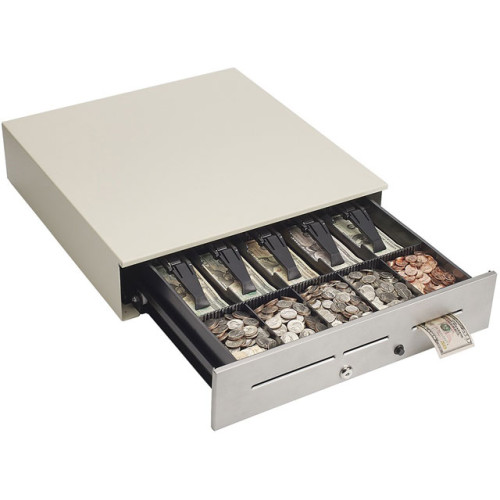 ADV113C1131089 - MMF Advantage Cash Drawer