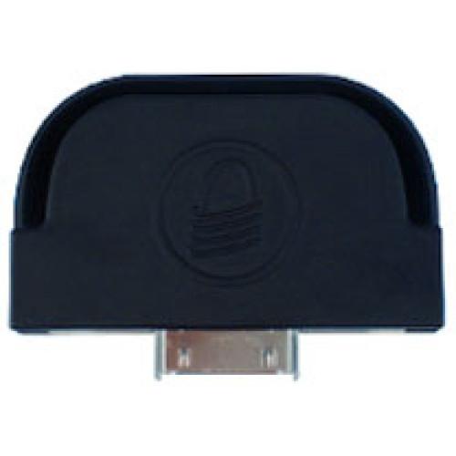 21073084-MW - MagTek iDynamo Credit Card Swipe Reader