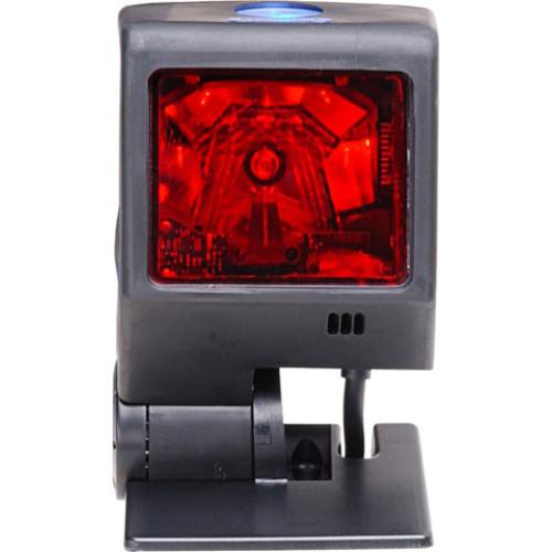 MS3580-47/WN - Metrologic MS3580 QuantumT Bar code Scanner