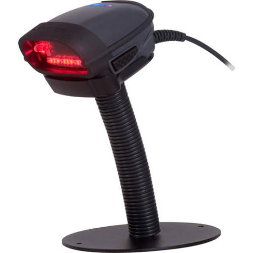 Metrologic IS1650 Scanner