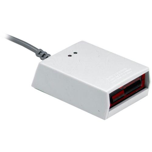 IS4225-41 - Metrologic IS4225 Bar code Scanner