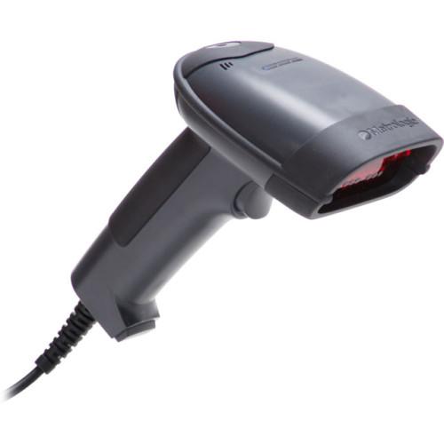 Metrologic MS1690 Focus Scanner