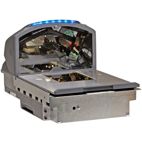MK2321ND-60B141 - Metrologic MS2320 StratosH Bar code Scanner