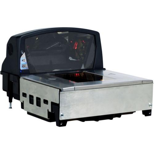 MK2422ND-00B141 - Metrologic MS2400 Stratos Bar code Scanner