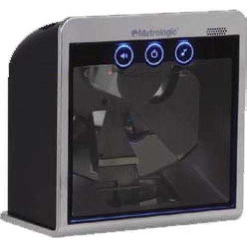 Metrologic MS7820 Solaris Scanner