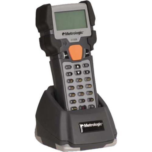 Metrologic SP5600 OptimusR Handheld Computer