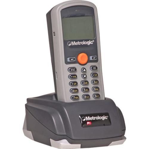 Metrologic SP5535 OptimusSBT Handheld Computer