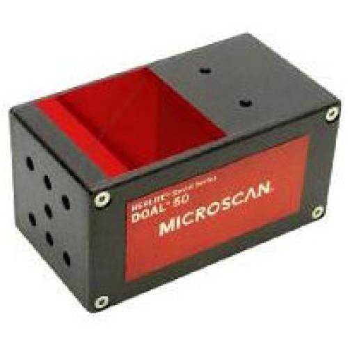 NER-011660500G - Microscan