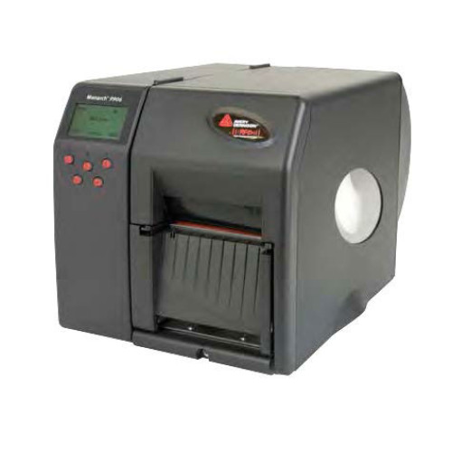 Monarch 9906 RFID RFID Printer