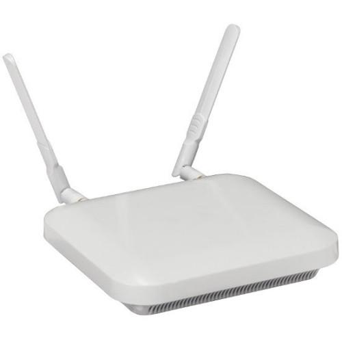 AP-7522-67040-US - Motorola AP 7522 Access Point