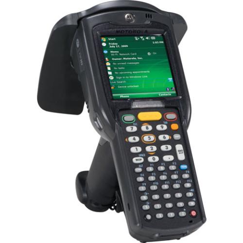 Motorola MC3090-Z RFID Reader