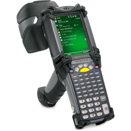 MC9090-GU0HJEQZ1US - Motorola MC9090-Z RFID Reader