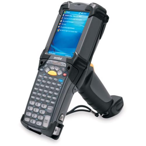 MC9090-GW0HCEFA6YR - Motorola MC9090-G Handheld Computer