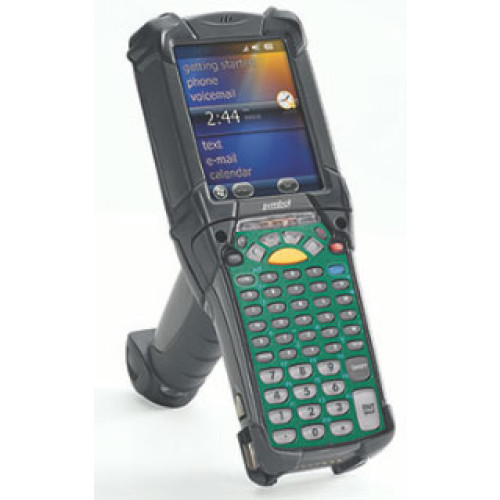 MC9190-G90SWGYC6WR-KIT - Motorola MC9190-G Complete Kit Handheld Computer