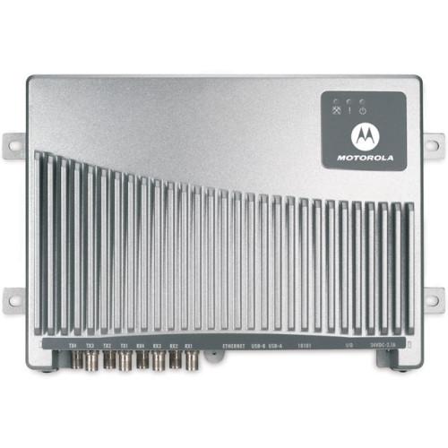 Motorola XR450 RFID Reader