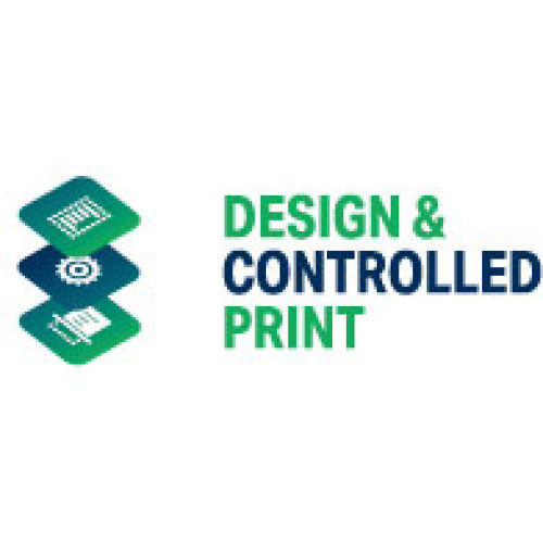 NiceLabel Design and Controlled Print Bar code Software