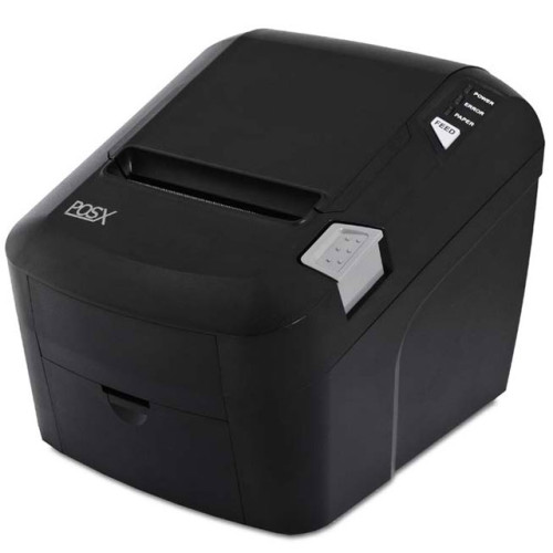 POS-X EVO Green Printer