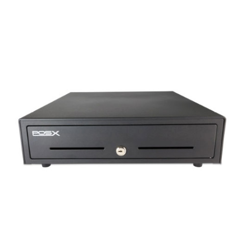 POS-X ION Slide Cash Drawer