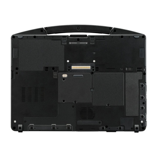 FZ-55A0608VM - Panasonic TOUGHBOOK 55