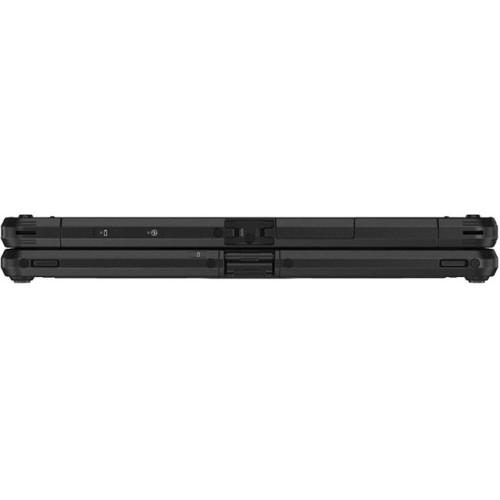 Panasonic Toughbook 20 Rugged Notebook Computer