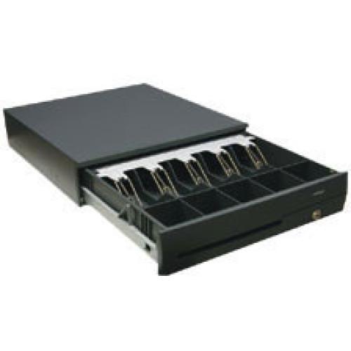 CR6210C - Posiflex CR6000 Cash Drawer