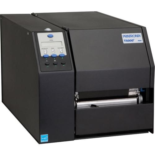 Printronix T5206 Printer