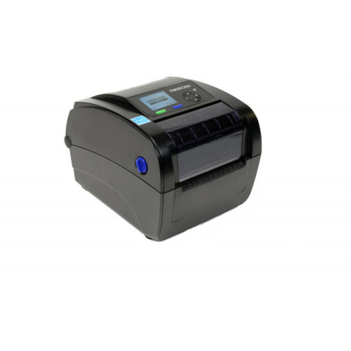 T620-112 - Printronix  Bar code Printer