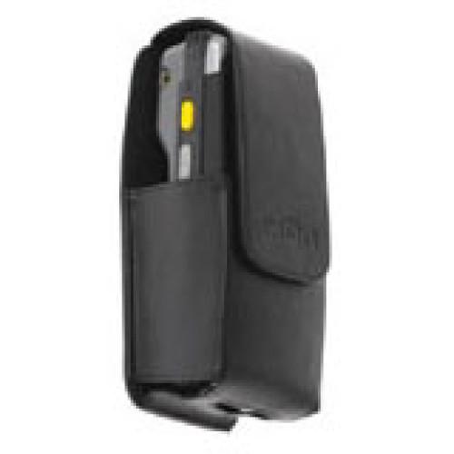 CH6091 - Psion Teklogix