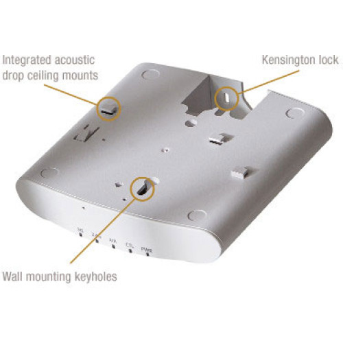 Ruckus ZoneFlex R310 Access Point