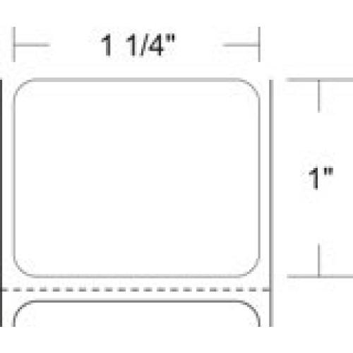 54SG01030 - SATO  Thermal Label