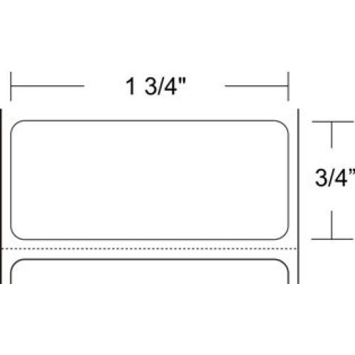 53S005101 - SATO  Thermal Label