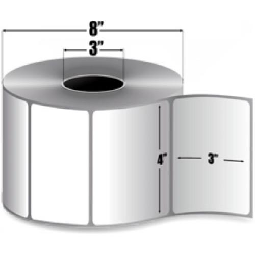 53S001013 - SATO  Thermal Label