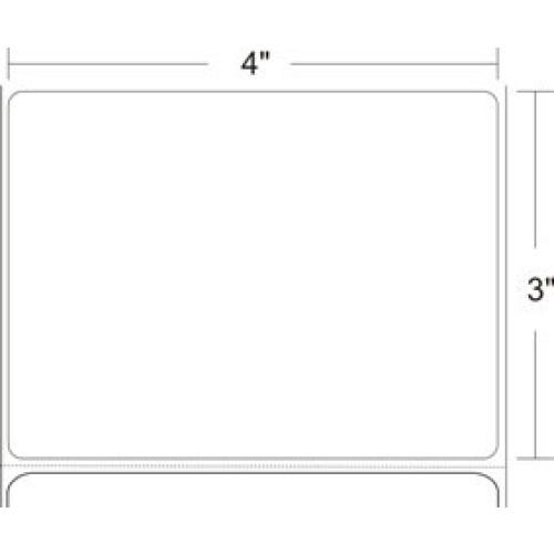 54SX01013 - SATO  Thermal Label