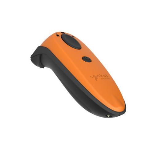 CX3376-1769 - Socket Mobile DuraScan D730 Bar code Scanner