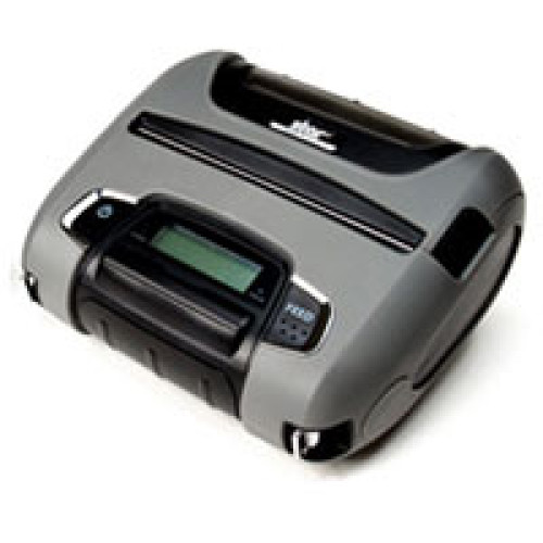 39631710 - Star SM-T400i POS Printer