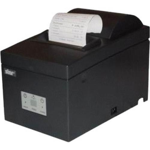 39323810 - Star SP542 POS Printer