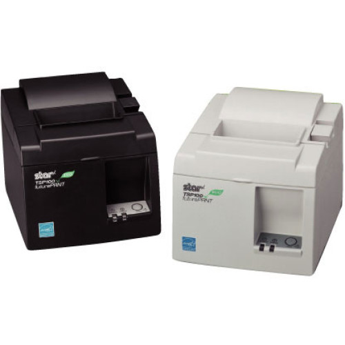 Star TSP100ECO Printer