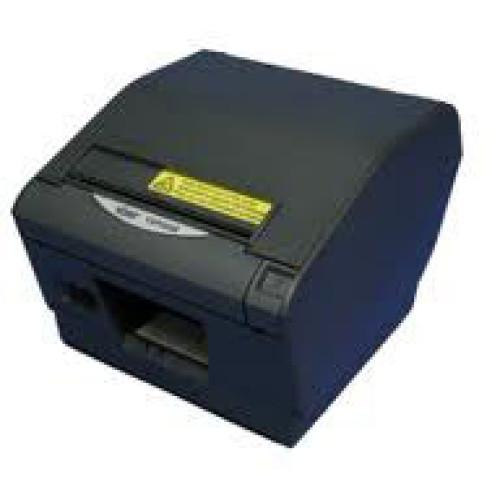 39443911 - Star TSP800II POS Printer