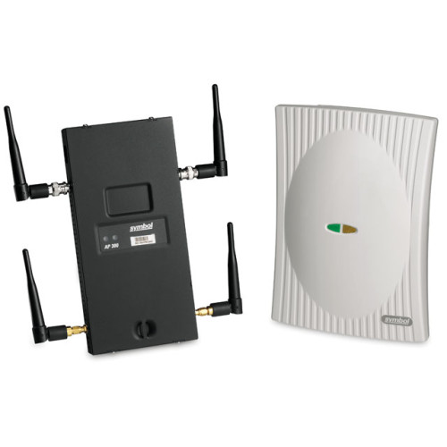 WSAP-5100-100-WW - Symbol AP 300 Access Point