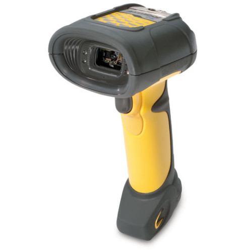 DS3407-SF20005R - Symbol DS 3407 Bar code Scanner