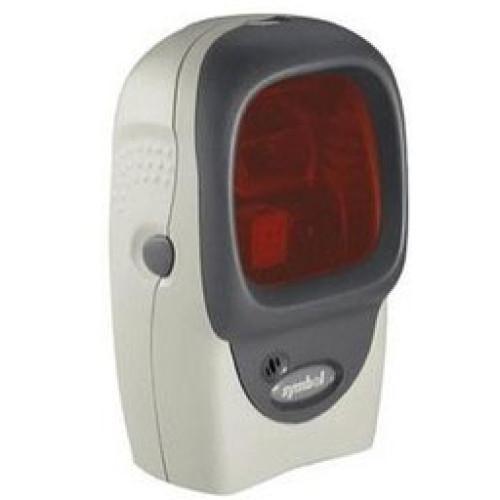 LS9208I-1NNS0100DR - Symbol LS9208i Bar code Scanner